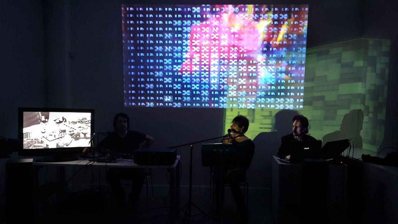 SOUNDSCRAPS_02